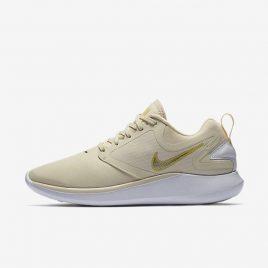 Nike  LunarSolo (AA4080-202)