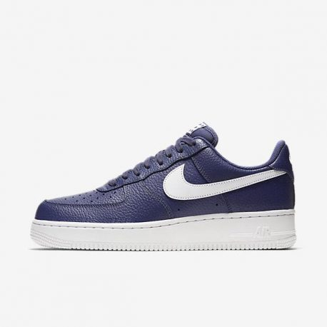 Nike Air Force 1 07 (AA4083-401)