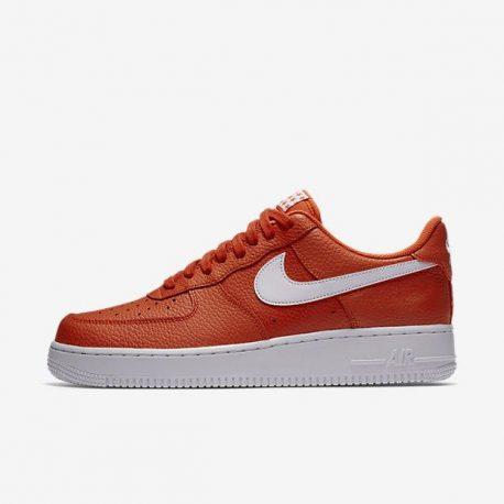 Nike Air Force 1 07 (AA4083-800)
