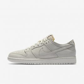 Nike SB Zoom Dunk Low Pro Decon (AA4275-001)