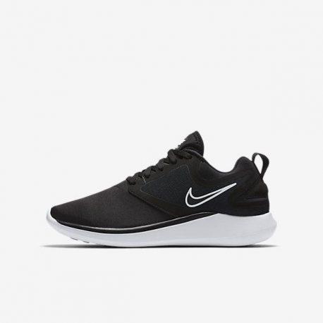 Nike LunarSolo (AA4403-001)