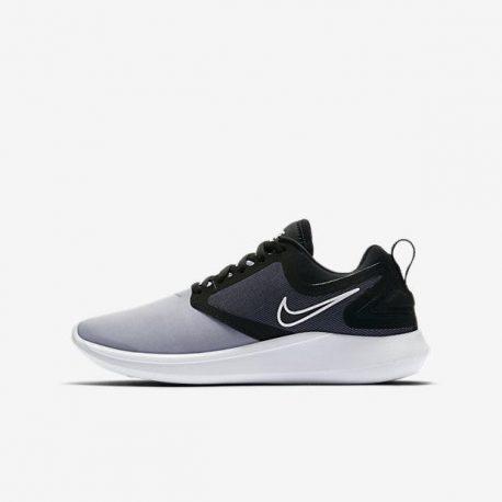 Nike LunarSolo (AA4403-003)