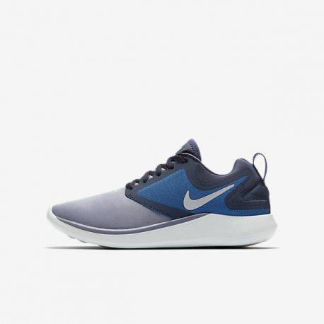 Nike LunarSolo (AA4403-400)