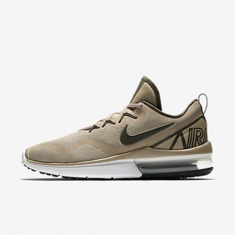 Nike Air Max Fury (AA5739-201)