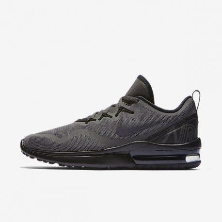 Nike Air Max Fury (AA5740-008)