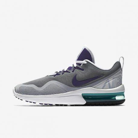 Nike Air Max Fury (AA5740-010)