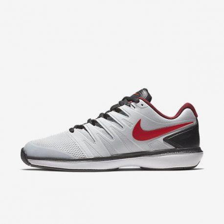 NikeCourt Air Zoom Prestige Hard Court (AA8020-016)
