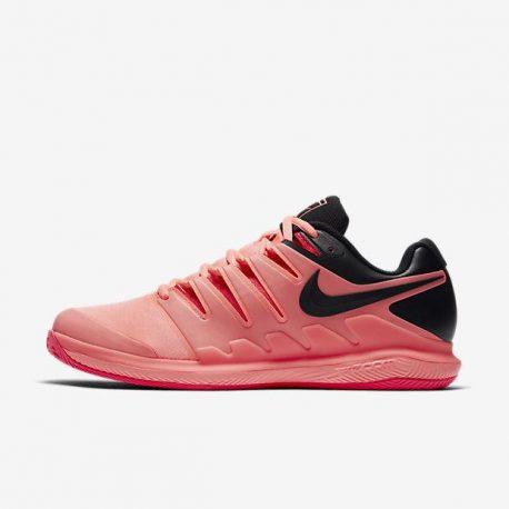 Nike Air Zoom Vapor X Clay (AA8021-660)