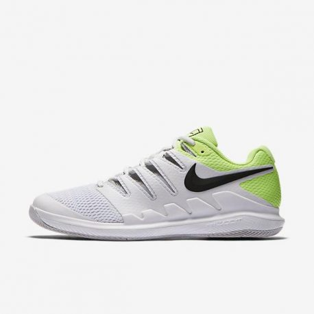 NikeCourt Air Zoom Vapor X (AA8030-001)