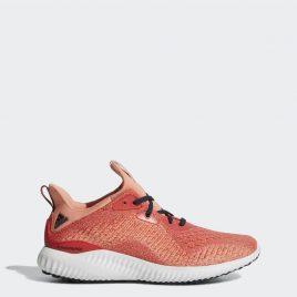 Кроссовки для бега Alphabounce 1 adidas Performance (AC6915_00)