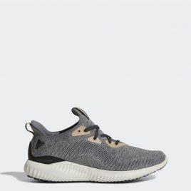 Кроссовки для бега Alphabounce 1 adidas Performance (AC6983_00)