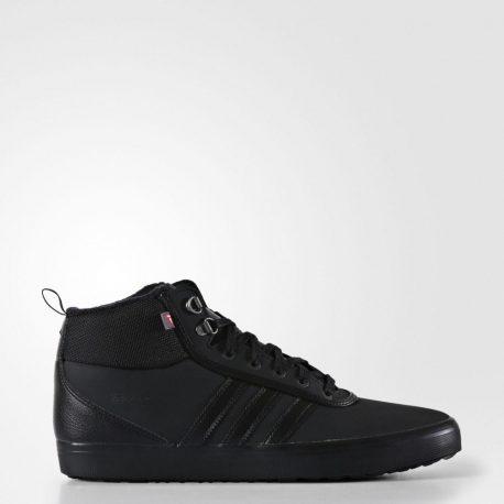 adidas Originals adiTrek  (AC8224)