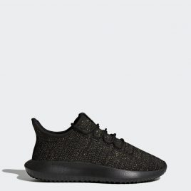 Кроссовки Tubular Shadow adidas Originals (AC8424_00)