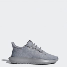 Кроссовки Tubular Shadow adidas Originals (AC8425_00)