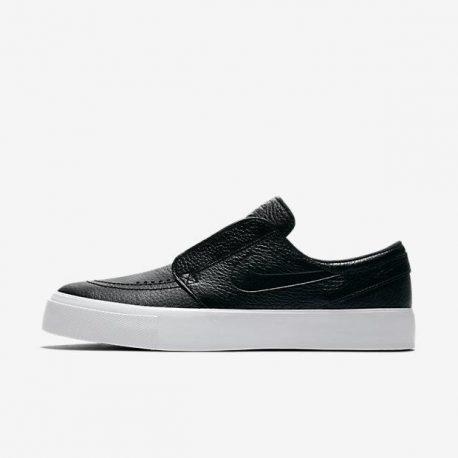 Nike SB Zoom Janoski High Tape Slip (AH3369-001)