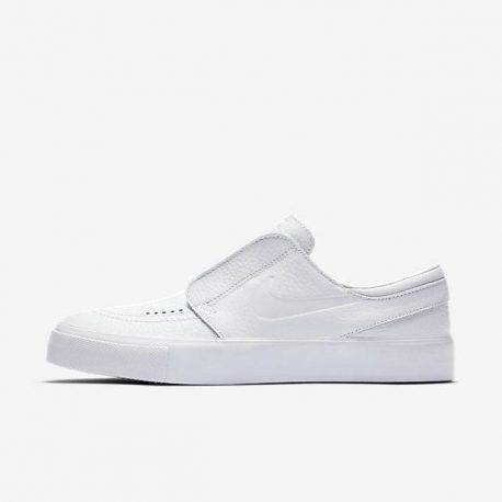 Nike SB Zoom Janoski HT Slipon (AH3369-100)