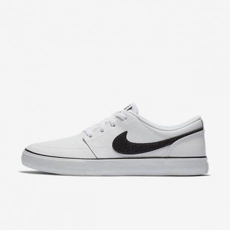 Nike SB Portmore II (AH5771-100)