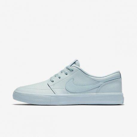 Nike SB Portmore II (AH5771-400)