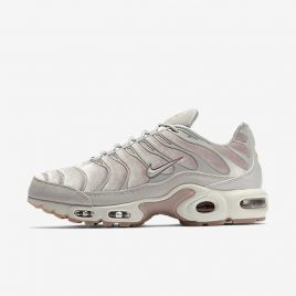 Nike WMNS Air Max Plus LX (AH6788-600)