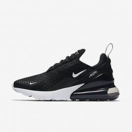 Nike Air Max 270 (AH6789-001)