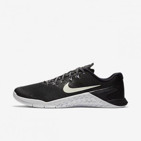 Nike Metcon 4 (AH7453-003)