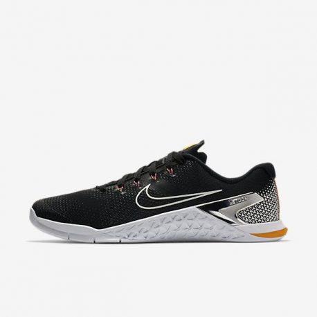Nike Metcon 4 (AH7453-008)