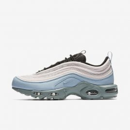 Nike Air Max Plus 97 (AH8143-300)