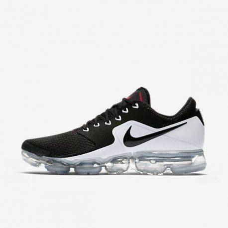 Nike Air VaporMax (AH9046-003)