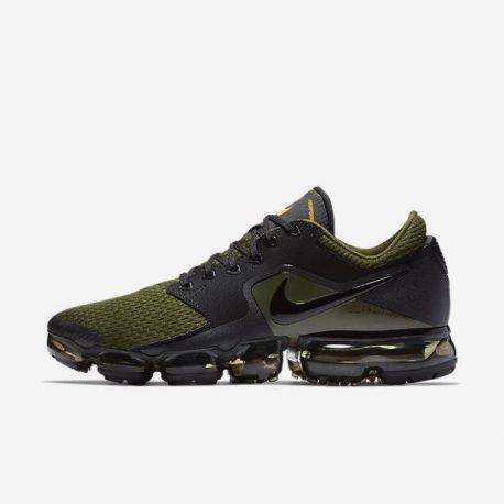 Nike Air VaporMax (AH9046-005)