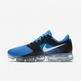 Nike Air VaporMax (AH9046-400)