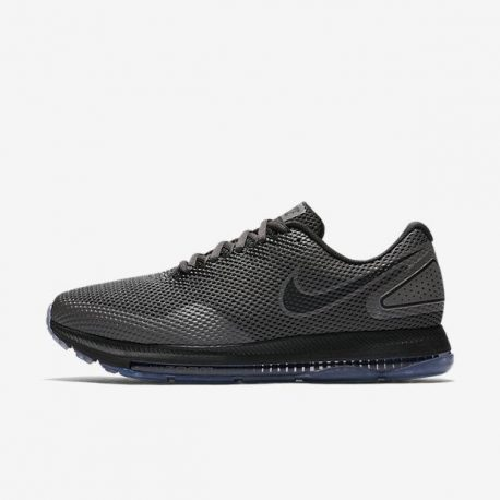 Nike Zoom All Out Low 2 (AJ0035-002)