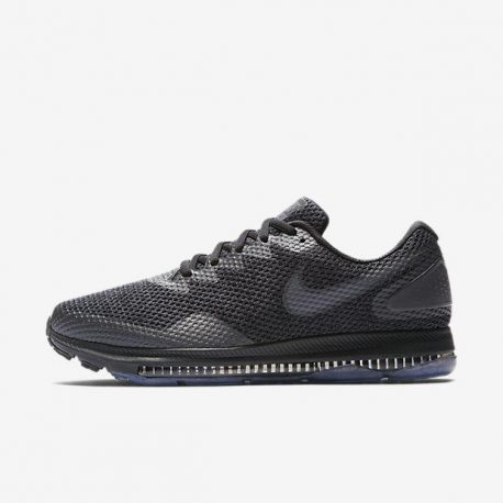 Nike Zoom All Out Low 2 (AJ0035-004)