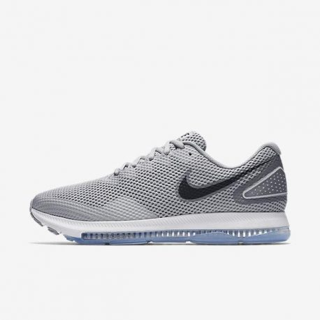 Nike Zoom All Out Low 2 (AJ0035-005)