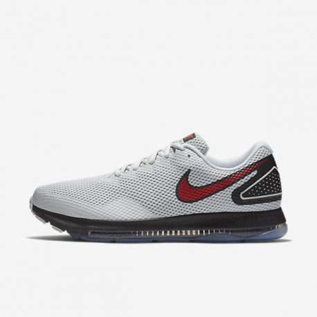 Nike Zoom All Out Low 2 (AJ0035-006)