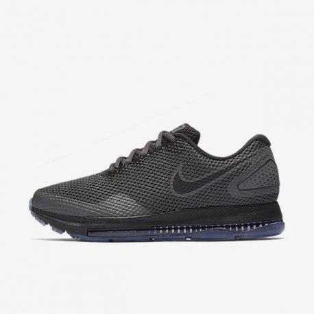 Nike Zoom All Out Low 2 (AJ0036-002)