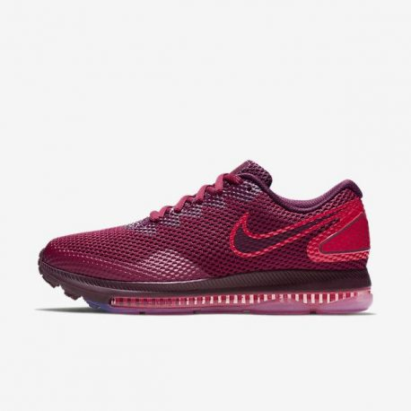 Nike Zoom All Out Low 2 (AJ0036-600)