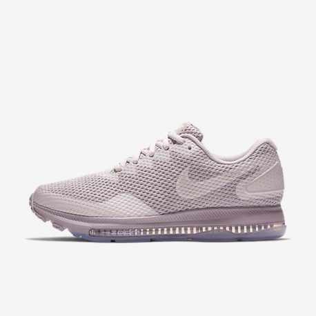 Nike Zoom All Out Low 2 (AJ0036-601)
