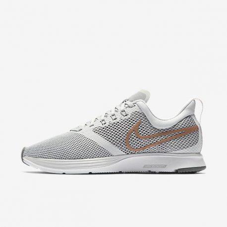 Nike Zoom Strike (AJ0188-016)