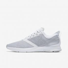 Nike Zoom Strike (AJ0189-100)