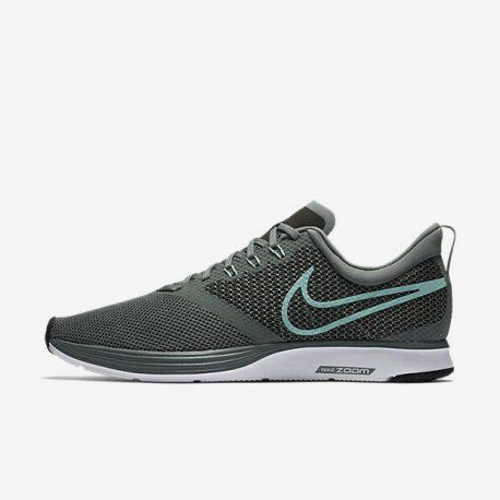 Nike Zoom Strike (AJ0189-301)