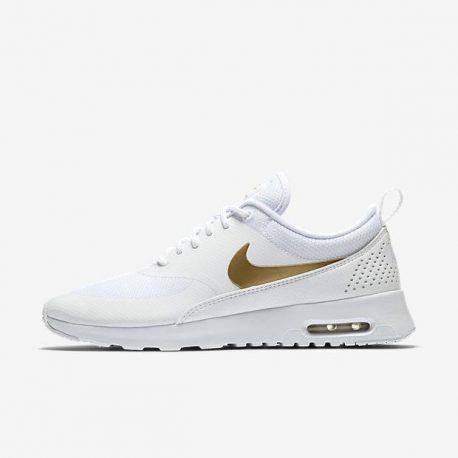Nike Air Max Thea J (AJ2010-100)