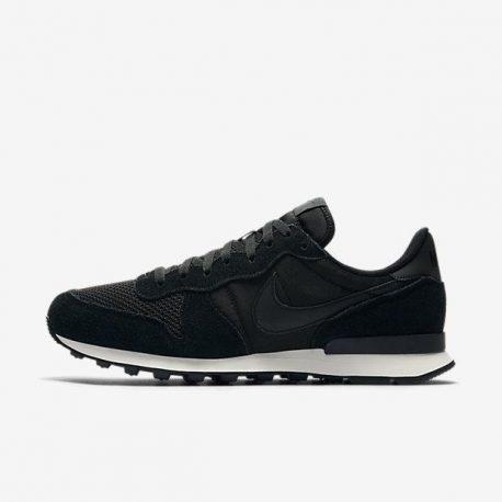 Nike Internationalist Special Edition (AJ2024-002)