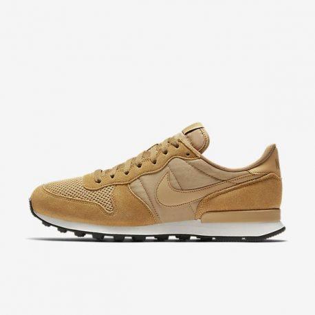 Nike Internationalist Special Edition (AJ2024-701)