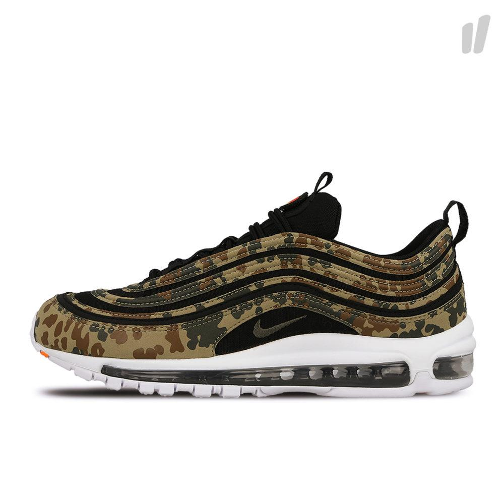 Nike Air Max 97 Premium ( AJ2614 204 )