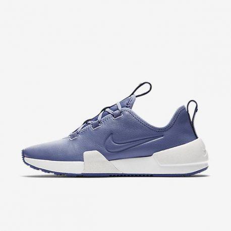 Nike Ashin Modern LX (AJ8798-500)