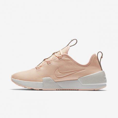 Nike Ashin Modern LX (AJ8798-800)