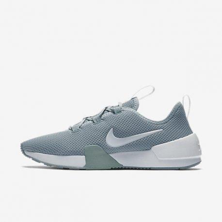 Nike Ashin Modern Run (AJ8799-001)