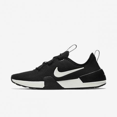 Nike Ashin Modern Run (AJ8799-002)
