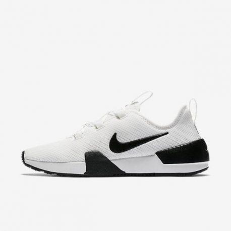 Nike Ashin Modern Run (AJ8799-100)