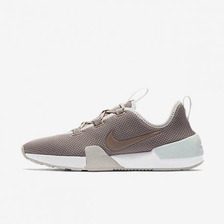Nike Ashin Modern Run (AJ8799-200)